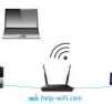 3D принтеры, 3D сканеры, 3D моделирование и 3D печать. Бесплатный телефон по РФ 8-800-500-13-07