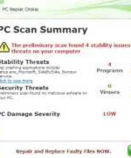 SLM 280HL-1