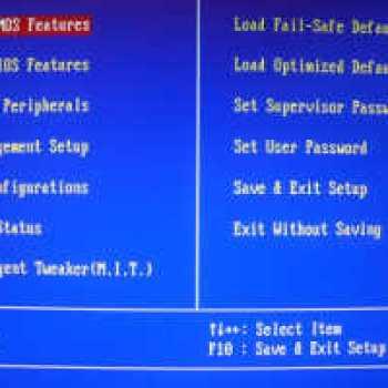 жёлтый PCL
