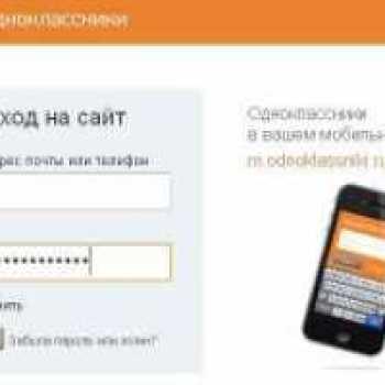 зелёный PCL