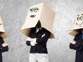CNC Router Esfero 3D 018_4