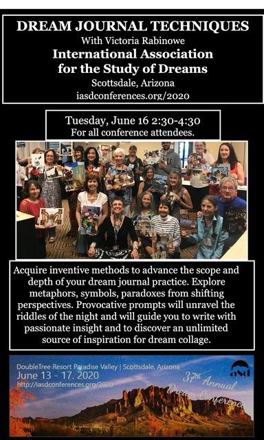 9 IASD Journal wksp 2020