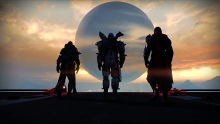 Main-E3-Trailer-Image_TIGER_E3_screen01