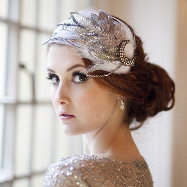 p-1805-N12-23-Jazz_Age_Sparkle_and_Feather_Cap-A.jpg