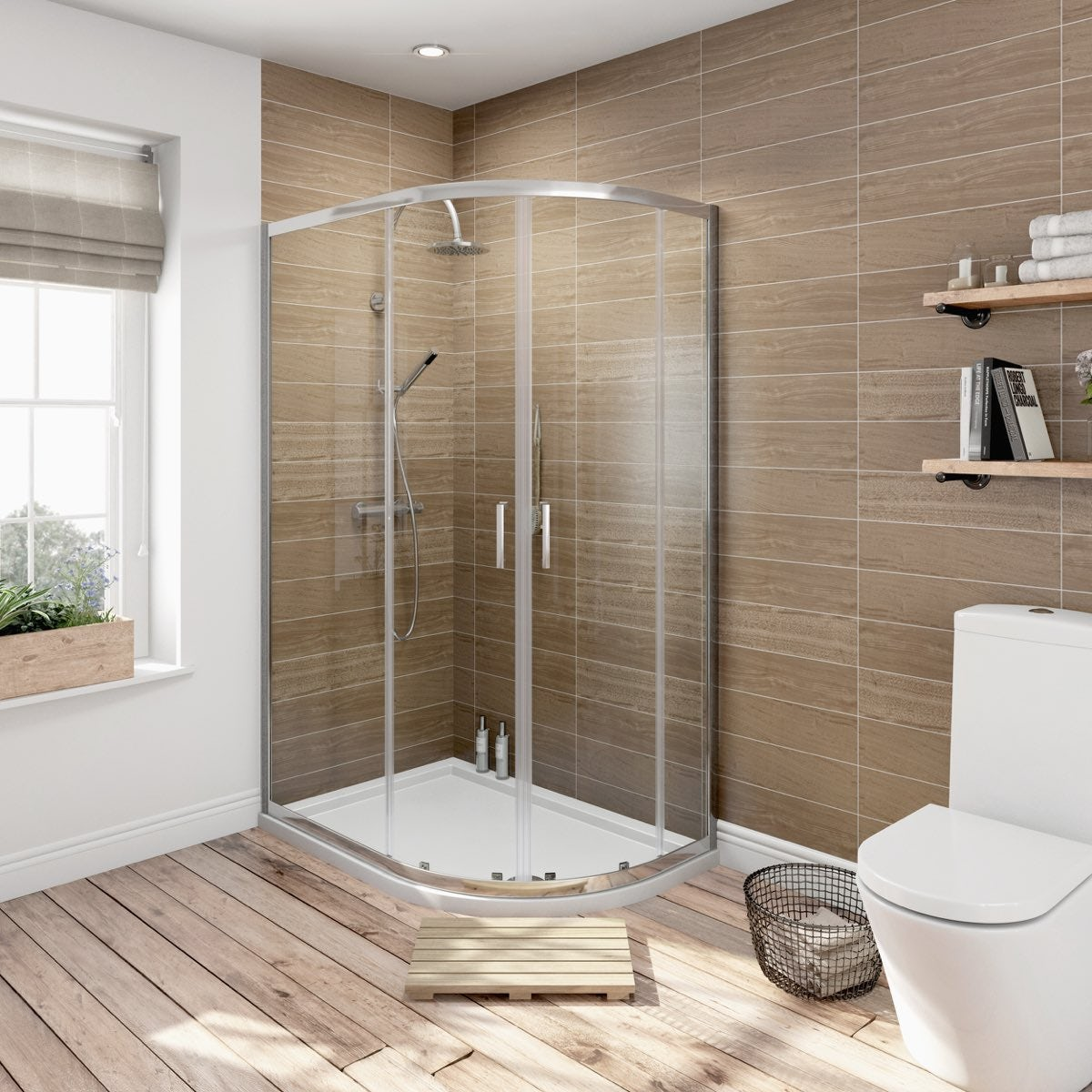 Simple Curved Shower Enclosures Uk Quadrant Enclosure 900 X In Design Ideas