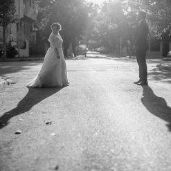 Alex&Andreea_Sesiune-56