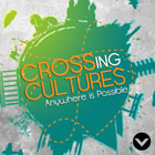 crossingcultures