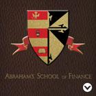 ASF-web-icon