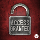 access_granted