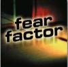 fear_factor