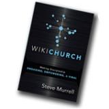 WikiChurchBook-EN North AM