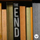 The_End-icon