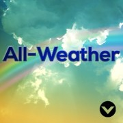 All-Weather
