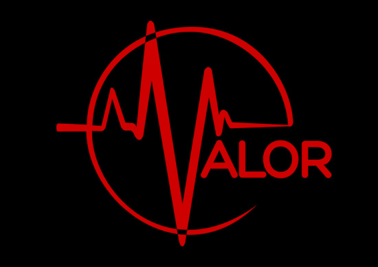 Valor Youth