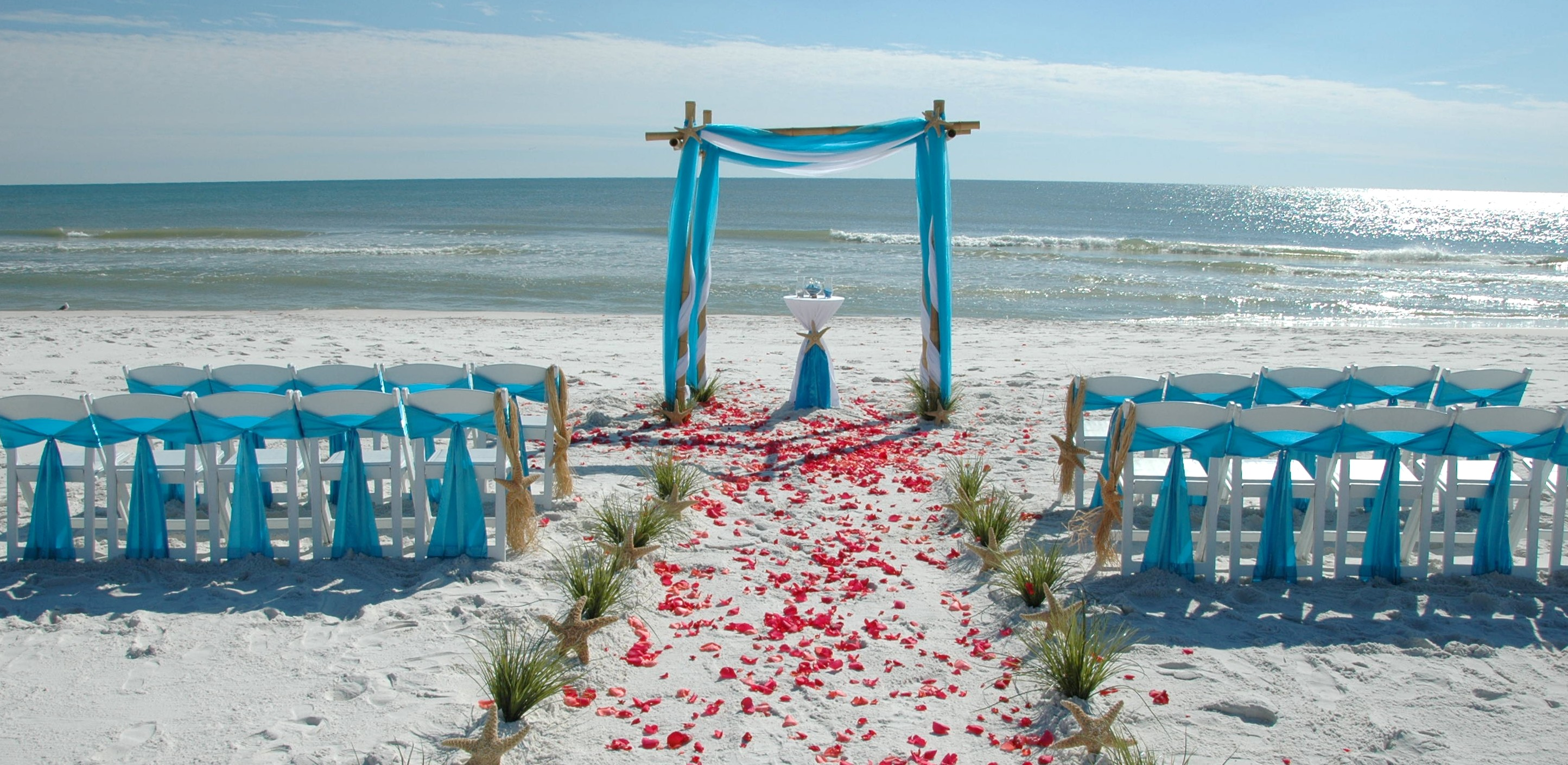 Beaches-image-beaches-36161436-2889-1409
