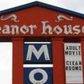 manor house