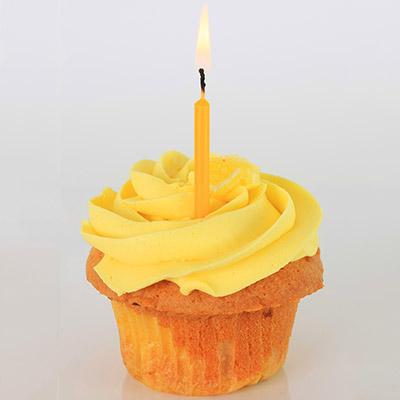 Como fazer um planejamento mensal de aniversários