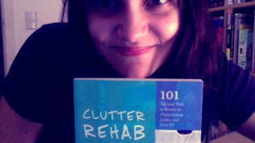 clutter-rehab