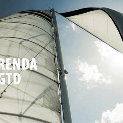 Aprenda GTD: Passo 4 – Refletir