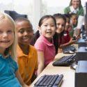 Kid-computer-games
