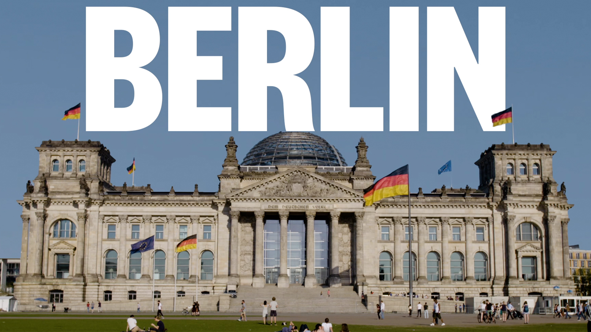 What it costs to live in Berlin     VICE News What it costs to live in Berlin