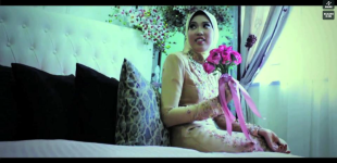 Syazwani & Farik | Our dream, Our beautiful day
