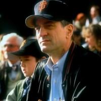 Mr Holly on - The Fan (1996)