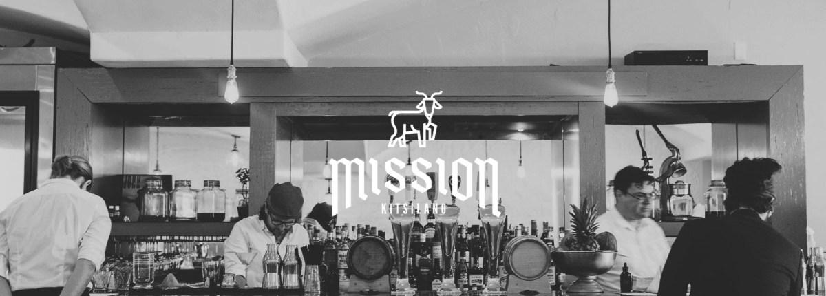 missionkitsrestaurantvideo