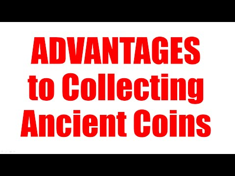 11-advantages-to-collecting-ancient-greek-and-roman-coins3_thumbnail.jpg