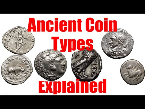 ancient-coin-types-explained-guide-to-roman-greek-biblical-and-byzantine-numismatic-coins37_thumbnail.jpg