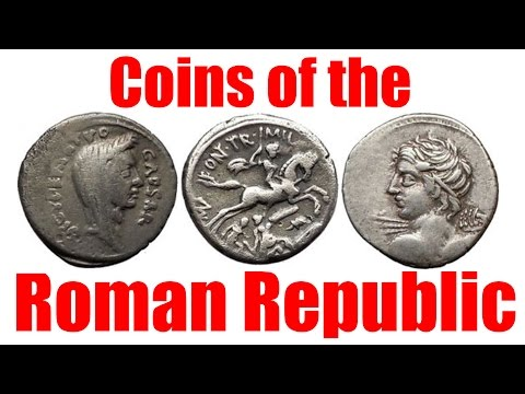 ancient-coins-of-the-roman-republic-a-guide-to-collecting52_thumbnail.jpg