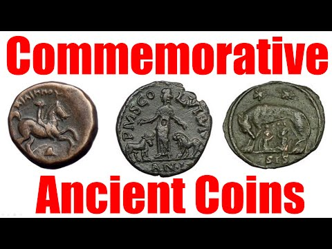ancient-greek-and-roman-commemorative-coins-collection-explored7_thumbnail.jpg