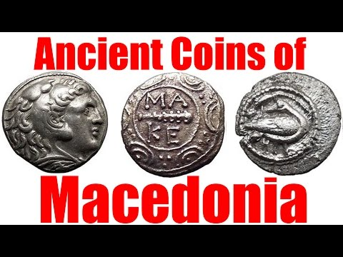 ancient-macedonia-greek-roman-coins-guide-and-how-to-by-numismatic-expert-dealer-for-sale-ebay50_thumbnail.jpg