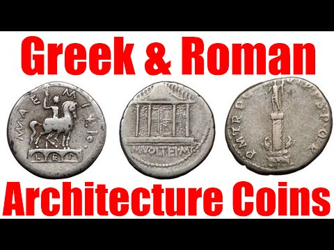 ancient-roman-and-greek-architectural-coins-with-temples-city-gates-columns-and-more5_thumbnail.jpg