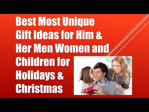 best-most-unique-gift-ideas-for-him-and-her-men-women-and-children-for-holidays-and-christmas68_thumbnail.jpg