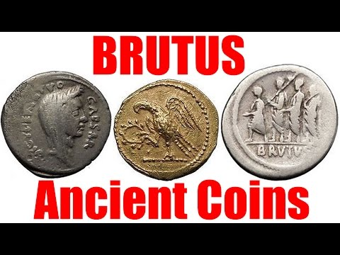 brutus-assassin-of-julius-caesar-ancient-roman-coin-collection-and-guide44_thumbnail.jpg