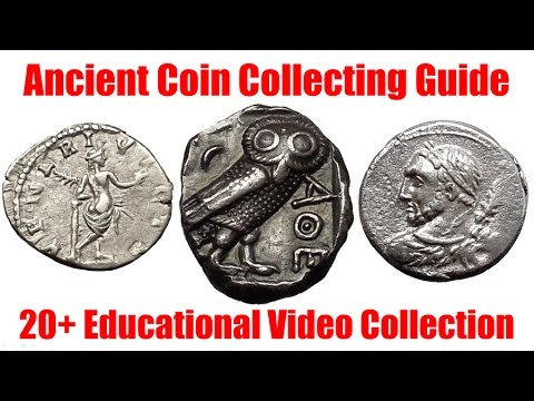 cheap-ancient-greek-and-roman-coins-sold-by-expert-on-ebay78_thumbnail.jpg