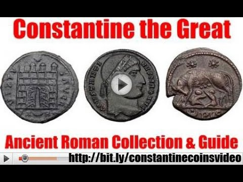 coins-of-constantine-the-great-for-sale-by-ancient-roman-coin-expert-at-coinsofconstantinethegreat-c79_thumbnail.jpg