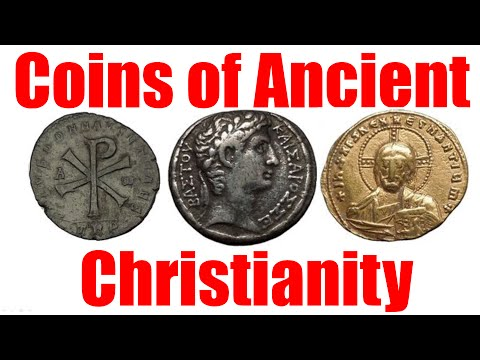 coins-of-early-christianity-progressing-through-ancient-biblical-roman-and-byzantine-times6_thumbnail.jpg