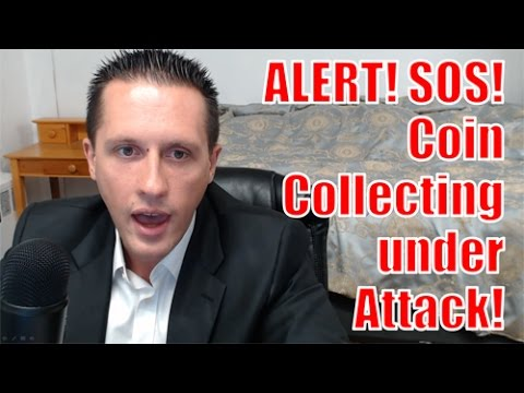 german-legislation-threatens-coin-collectors-worldwide-please-help39_thumbnail.jpg