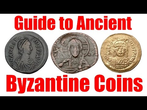 guide-to-ancient-byzantine-coins-how-to-and-types-to-collect-and-where-to-buy-them-online49_thumbnail.jpg