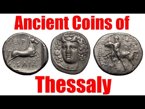 guide-to-ancient-greek-coins-of-thessaly-central-greece-and-collection-for-sale-by-expert-on-ebay51_thumbnail.jpg