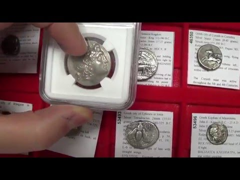guide-to-ancient-greek-silver-coins-collecting-how-to-overview-of-the-types0_thumbnail.jpg