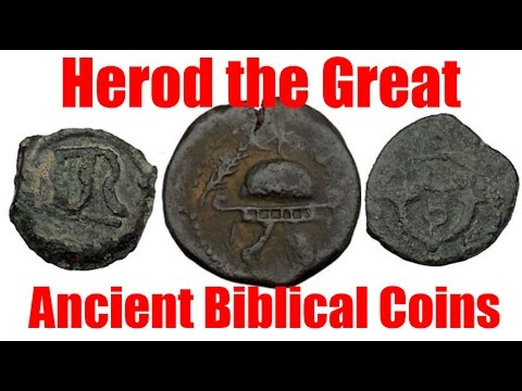 herod-the-great-40-4bc-coins-jesus-christ-bethlehem-birth-ancient-jerusalem-biblical-coins-for-sale62_thumbnail.jpg