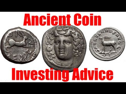 investing-advice-from-rare-coin-expert-about-investment-in-ancient-greek-and-roman-numismatic-coins69_thumbnail.jpg