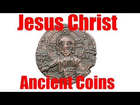 jesus-christ-coins-and-ancient-greek-roman-coins-dealing-with-biblical-history-from-expert75_thumbnail.jpg