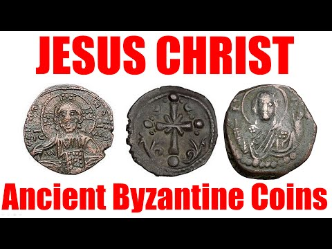 jesus-christ-portrait-on-ancient-byzantine-coins-for-sale-by-expert-on-ebay63_thumbnail.jpg