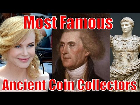 most-famous-ancient-greek-and-roman-coin-collectors-and-investors42_thumbnail.jpg