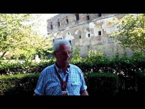 pompeii-tour-pt1-introduction-to-eruption-outside-of-the-roman-town23_thumbnail.jpg