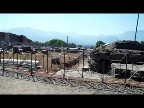 pompeii-tour-temple-of-venus16_thumbnail.jpg